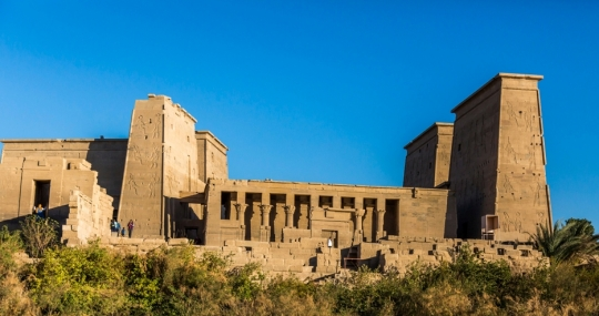 3-philae-temple